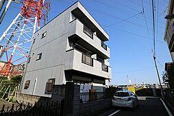 尻手駅 6.9万円