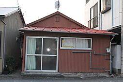 [一戸建] 静岡県三島市西若町 の賃貸【静岡県 / 三島市】の外観