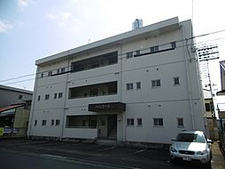 岐阜駅 3.3万円