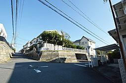 江ノ島電鉄 鎌倉高校前駅 徒歩7分