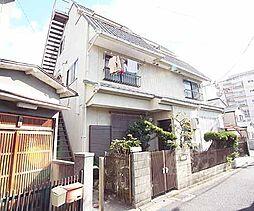 中書島駅 2.0万円