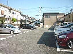 糀谷駅 2.0万円