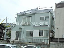 鶴見駅 13.5万円