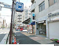 根津駅 8,280万円