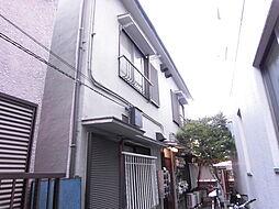 三軒茶屋駅 3.0万円