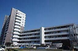 ニューガイア福岡東[307G号室]の外観
