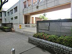 中学校東村山市立 第一中学校まで470m