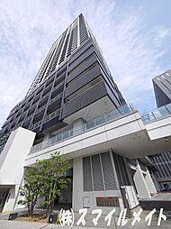 横浜駅 33.5万円