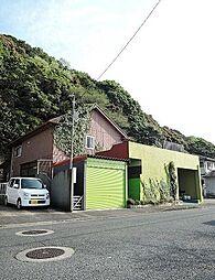 遠賀郡水巻町宮尾台