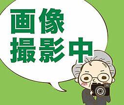 仮)D−room中成沢町[203号室]の外観