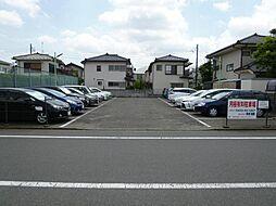 三鷹駅 1.2万円