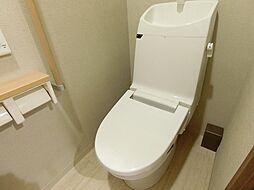 トイレ。H29.11月
