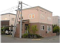 札幌市北区新琴似二条8丁目