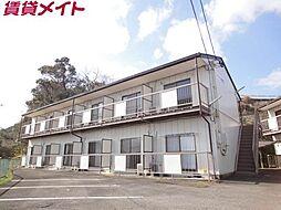 亀山駅 3.0万円
