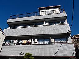 西葛西駅 4.0万円