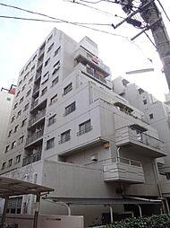 藤和川口本町コープ[6階]の外観