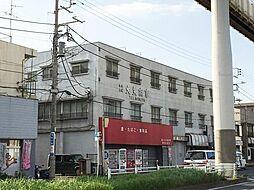 西千葉駅 3.0万円