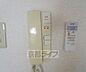 設備,1K,面積22.4m2,賃料4.8万円,阪急京都本線 桂駅 徒歩10分,JR東海道・山陽本線 桂川駅 徒歩27分,京都府京都市西京区川島粟田町