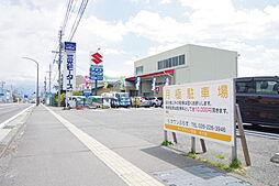 長野駅 0.4万円