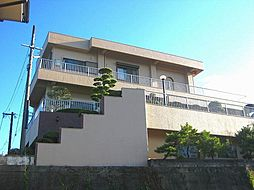 田川市大字夏吉