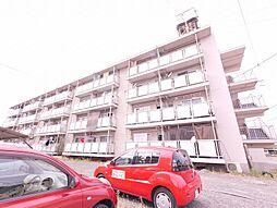 三菱自工前駅 2.0万円