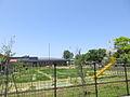 扇が丘幼稚園