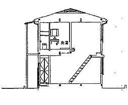 Calico-House 2[217号室]の外観