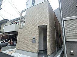 赤羽駅 6.0万円