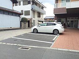 長田駅 1.3万円