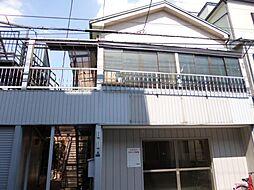 赤羽駅 3.0万円