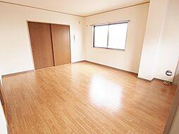 古川コーポ[3階]の外観