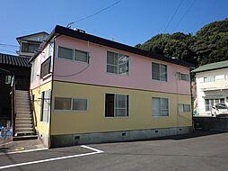 日宇駅 4.0万円