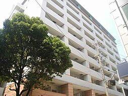 S−FORT住道[7階]の外観