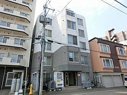 南郷7丁目駅 2.3万円