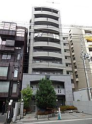 京都市中京区小結棚町