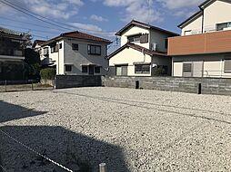 宝塚市安倉中3丁目
