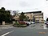 周辺,2LDK,面積57.21m2,賃料5.6万円,JR境線 馬場崎町駅 徒歩29分,,鳥取県境港市外江町2230-2