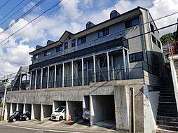 浦上駅 5.6万円
