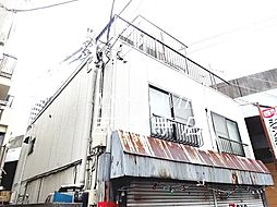 吉祥寺駅 5.9万円
