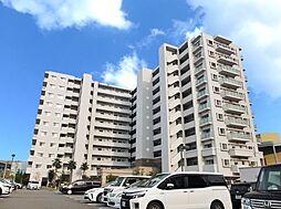西鉄香椎駅 12.9万円