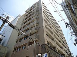姫路市本町