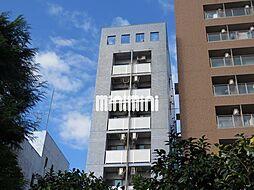 サンアップロイヤルガーデン広小路[2階]の外観
