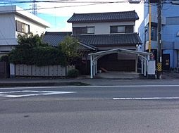 額田郡幸田町大字菱池字矢崎