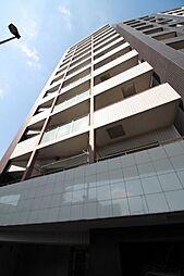 ARTESSIMO LINK CROSS[6階]の外観
