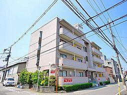 天理駅 1.9万円