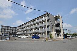 鹿児島本線 陣原駅 徒歩5分