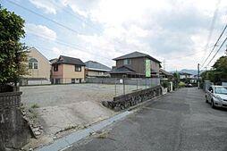 平野駅 0.9万円