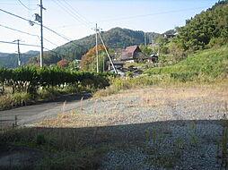 船井郡京丹波町本庄高瀬