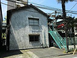 潮見駅 4.0万円