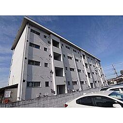近鉄下田駅 2.0万円